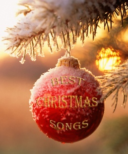 christmas songs 3