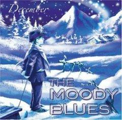 Moody-Blues-December