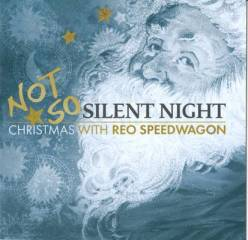 Not So Silent
