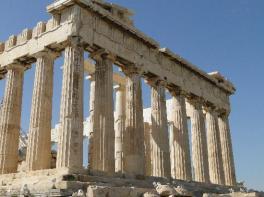acropolis-up-close
