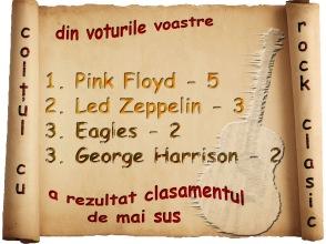 classic rock 31