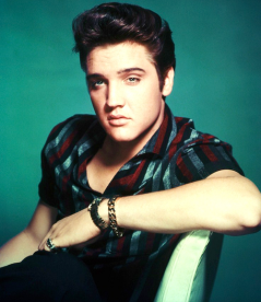 Elvis+Presley+png+version
