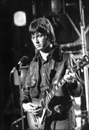 Eric+Clapton