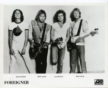 Foreigner+band04