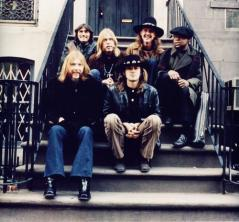The+Allman+Brothers+Band+ABB_Berry