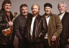The+Irish+Rovers