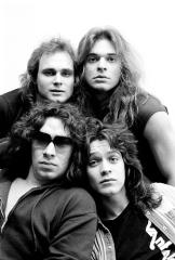 Van+Halen