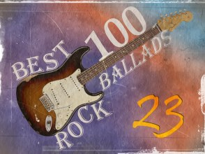 rock ballads 6 group 23