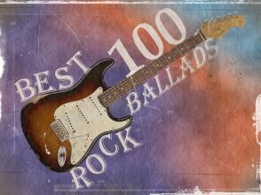 rock ballads 6