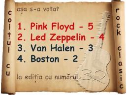 classic rock 32