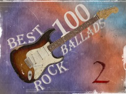 rock ballads 6 2