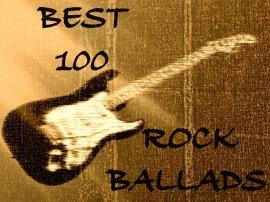 best 100