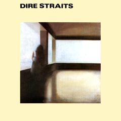 Dire+Straits++600++600+PNG