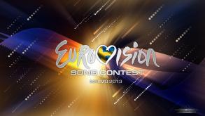 eurovision_2013_sweden