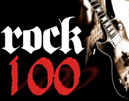 rock 100 small