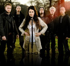 Within+Temptation