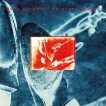 dire-straits-on-every-street-front-cover-37120