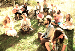 Edward+Sharpe++The+Magnetic+Zeros