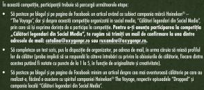 Informatii-suplimentare-Calator-legendar-in-social-media