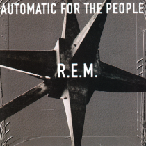 Automatic+for+the+People+PNG