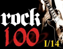 rock 100 14