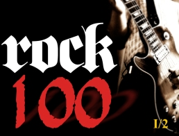 rock 100 2