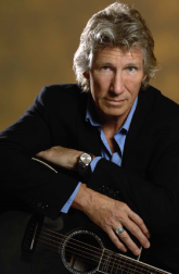 Roger+Waters