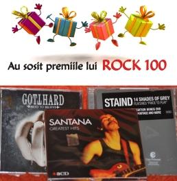 premii rock 100