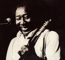 Muddy+Waters+PNG