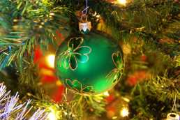 Irish-Christmas-traditions