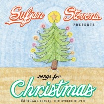 sufjan_stevens-songs_for_christmas