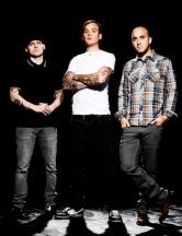 Alkaline+Trio