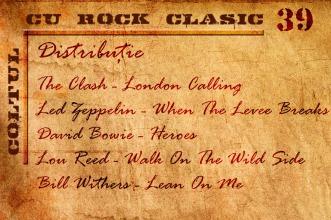 classic rock 39