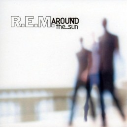 REM-Around_The_Sun-Frontal