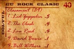 rock clasic 40