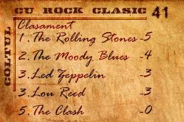 rock clasic 41