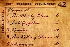 classic rock 42
