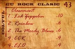 classic rock 43