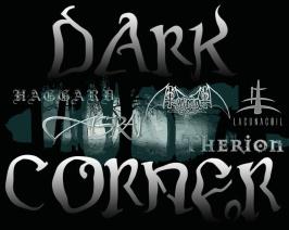dark corner 1