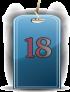 grupa 18