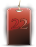 grupa 22