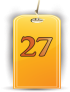 grupa 27