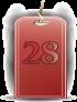 grupa 28