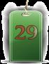 grupa 29