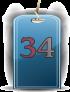 grupa 34