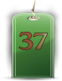 grupa 37