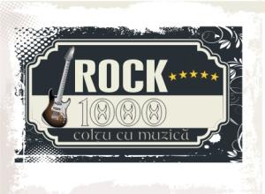 rock 1000 2