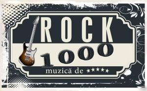 rock 1000 new